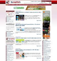http://www.tucapital.es/noticias/
