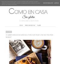 http://comoencasasingluten.blogspot.com.es/