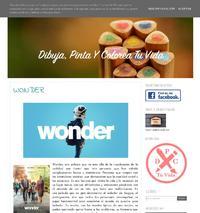 http://dibujapintaycoloreatuvida.blogspot.com.es