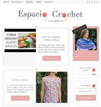 http://www.espaciocrochet.com