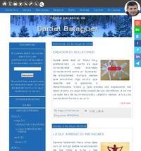 http://www.danielbalaguer.es/