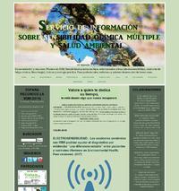http://mi-estrella-de-mar.blogspot.com/