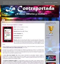 http://lacontraportadablog.blogspot.com.es/