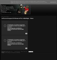 http://qlio.blogspot.com/