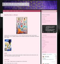 http://www.lauragonzalezvidente.es/blog