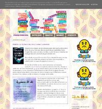http://albatecuenta.blogspot.com.es/