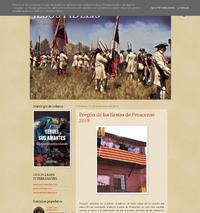 http://jesusfidelis.blogspot.com.es/