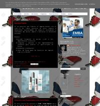 http://pymerd.blogspot.com/