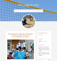 https://vitojuegaalvoley.com/