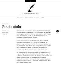 https://miguelgbarea.com/