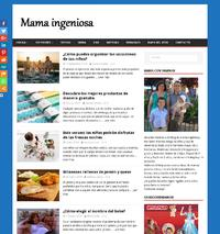 https://www.mamaingeniosa.com
