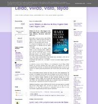 http://leidovividovisto.blogspot.com/