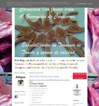 http://www.chirriclan.es/