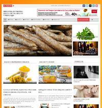 http://www.superarse.es