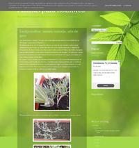 http://plantasparahombres.blogspot.com/