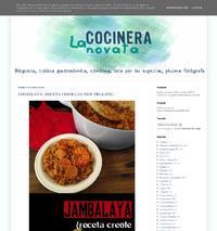 http://lacocineranovata.blogspot.com.es/