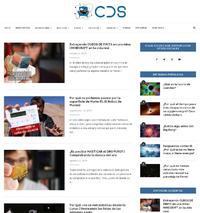 http://www.cienciadesofa.com
