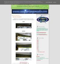 http://casqueria.blogspot.com/