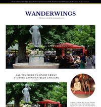 http://www.wanderwings.com