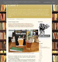 http://pedrodelgadofernandez.blogspot.com.es/