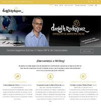 http://www.danielhrodriguez.com