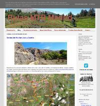 http://maparutasmtb.blogspot.com.es/