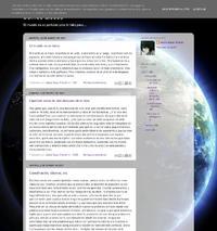 http://diosessomos.blogspot.com.es