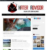 http://hateradvisor.es