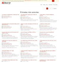 https://www.elreinodefiore.es/blog