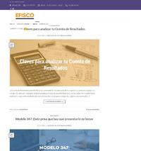 https://www.efisco.es/blog/