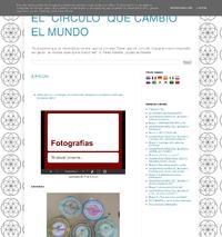 http://elcirculoquecambioelmundo.blogspot.com.es