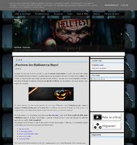 http://www.pelisdeterror-r.blogspot.com