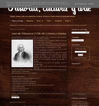 http://historiaculturayarte.blogspot.com.es/