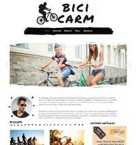 http://www.bicicarm.es