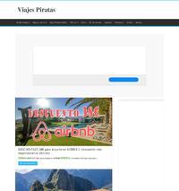 https://www.viajespiratas.es/