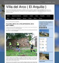 http://villadelarco.blogspot.com.es/