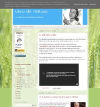 http://www.enfermerasaturada.es