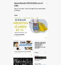 http://aprendiendopsicologiaconelcine.blogspot.com.es