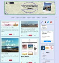http://coleccionandoimanes.blogspot.com