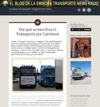https://laradiodeltransporte.wordpress.com