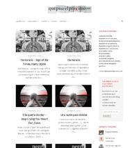 http://www.quepaseelproximo.com