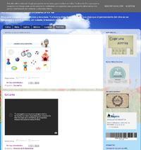 http://macingelmo.blogspot.com.es/