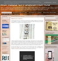 http://aurigasensalamanca.blogspot.com.es/