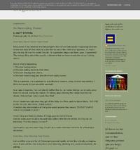 http://blogaebler.blogspot.com.es/