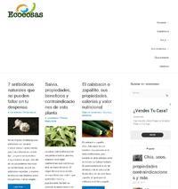 http://ecocosas.com/