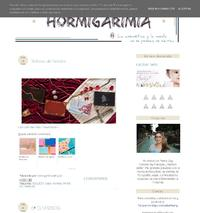 http://www.hormigarimia.com