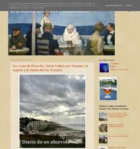 http://diriodeunaburrido.blogspot.be