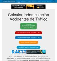 http://www.calcularindemnizacion.es