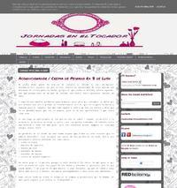 http://jornadaseneltocador.blogspot.com.es/