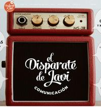http://www.eldisparatedejavi.com